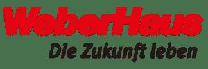 WeberHaus Logo