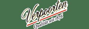 Verpoorten Logo